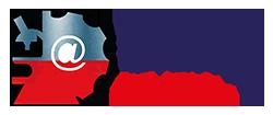 FERRARIS Logo